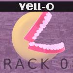 Yell-O (08) - uso-privato