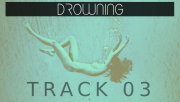 Drowning T03
