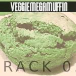 VeggieMegaMuffin (02) - uso-privato