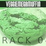 VeggieMegaMuffin (04) - uso-privato