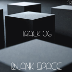 Blank Space (06) - uso-privato