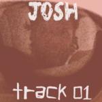 Josh (01) - uso-privato