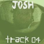 Josh (04) - uso-privato
