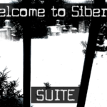 Welcome to Siberia (SUITE) - uso-privato