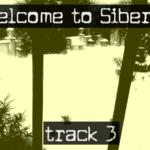 Welcome to Siberia (03) - uso-privato