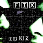 Fix (02) - uso-privato