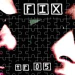 Fix (05) - uso-privato