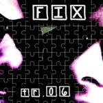 Fix (06) - uso-privato