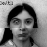 Homologator (04 - Dr. Death) - uso-privato