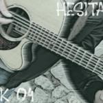 Hesitation (04) - uso-privato