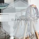 Elemonics - Phersu (LP) - uso-privato