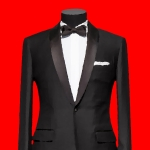 Classy Just Once - uso-privato