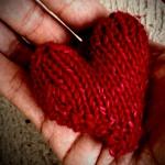 Love And Love Again - uso-privato