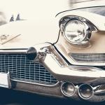Cadillac - uso-privato