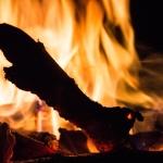 Campfire - uso-privato