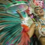 Samba Lover - uso-privato