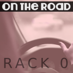On the Road (01) - uso-privato