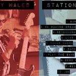 Station Gang (LP) - uso-privato