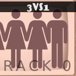 3VS1 (01) - uso-privato