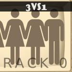 3VS1 (02) - uso-privato