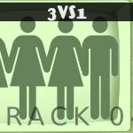 3VS1 (04) - uso-privato