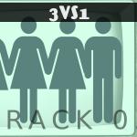 3VS1 (05) - uso-privato