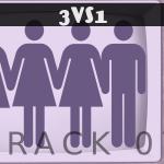3VS1 (07) - uso-privato