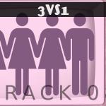 3VS1 (08) - uso-privato