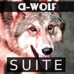 A-Wolf (SUITE) - uso-privato