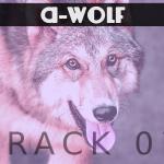 A-Wolf (07) - uso-privato