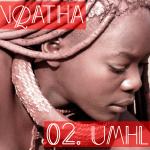 Amanqatha (02 - Umhlobo) - uso-privato