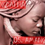 Amanqatha (05 - Amanqatha) - uso-privato