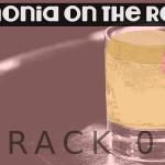 Ammonia On The Rocks (01) - uso-privato