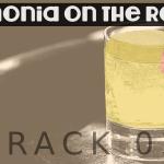 Ammonia On The Rocks (02) - uso-privato