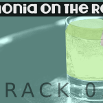Ammonia On The Rocks (05) - licenza-standard