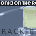Ammonia On The Rocks (06) - uso-privato