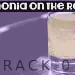 Ammonia On The Rocks (07) - uso-privato