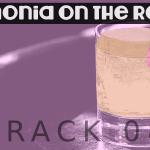 Ammonia On The Rocks (08) - uso-privato