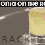 Ammonia On The Rocks (09) - uso-privato