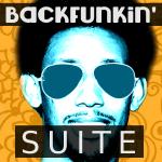 Backfunkin' (SUITE) - uso-privato