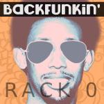 Backfunkin' (01) - uso-privato