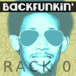 Backfunkin' (05) - uso-privato