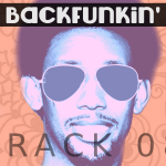 Backfunkin' (08) - uso-privato