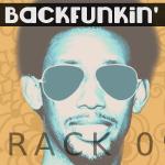 Backfunkin' (09) - uso-privato