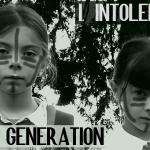 Black Generation (01 - Intolerance) - uso-privato