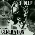 Black Generation (03 - Deep black) - uso-privato