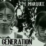 Black Generation (04 - Marquee balance) - uso-privato