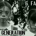 Black Generation (06 - Faith) - uso-privato