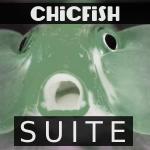 Chicfish (SUITE) - uso-privato
