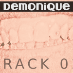 Demonique (02) - uso-privato